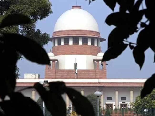 Supreme Court Dismisses Plea Seeking Changing Name From India To 'Bharat'