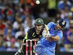 पढ़िए, सिडनी T20 के अंतिम ओवर का रोमांच और जीत के कारण : दबाव में रैना-युवी का कमाल