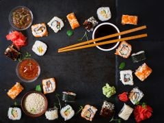 Try These Quintessential Japanese Culinary Experiences On Your Next Trip To Japan