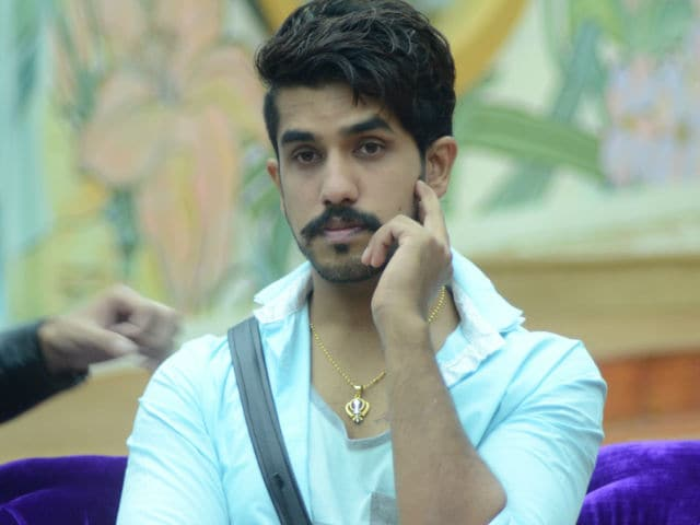 Bigg Boss 9: Things Suyyash Learnt From the Show