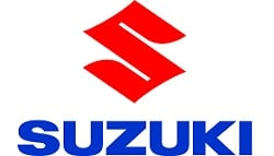 Suzuki First-Quarter Profit Nearly Wiped Out As Coronavirus Hits Sales In India