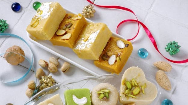 Raksha Bandhan 2019: 11 Best Raksha Bandhan Recipes To Prepare At Home