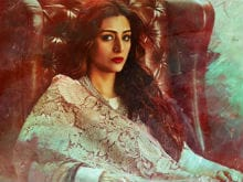 Tabu Reveals Why She Gets Only the 'Best Roles' in Films