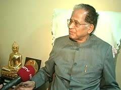 I Am The General Of Congress In Assam: Tarun Gogoi