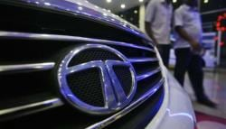 Tata Motors, Two Group Finance Firms Accused Of Antitrust Violations In India - Sources