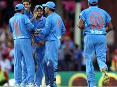 रॉबिन सिंह ने कहा, ICC T20 वर्ल्ड कप में फेवरेट है टीम इंडिया