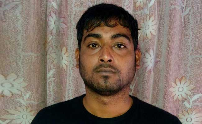 How A 22-Year-Old Student Allegedly Became A Kidney Racket Agent