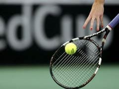 Match-Fixing In Grand Slam Tennis Included Wimbeldon, Say Reports