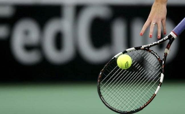अमेरिकी टेनिस खिलाड़ी क्रेवोनोस पर 10 साल का प्रतिबंध