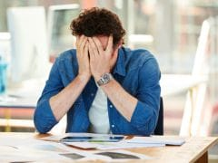 5 बातें, जो देती है आपकी नौकरी के खतरे में होने का संकेत