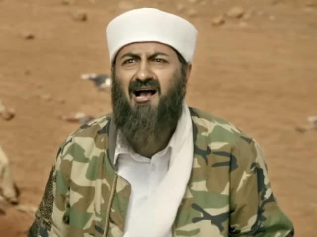 Tere Bin Laden: Dead or Alive is Not a 'Conventional Sequel'