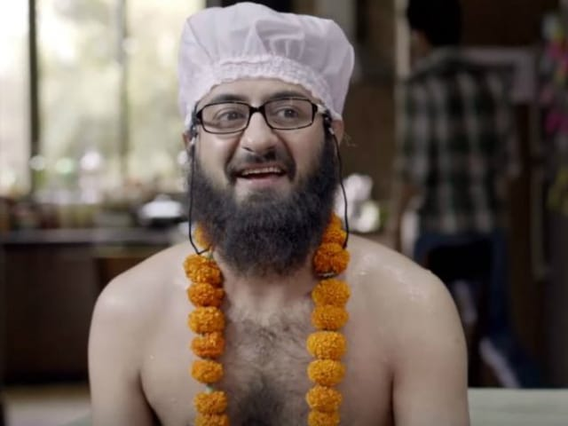 The Trailer of Tere Bin Laden - Dead or Alive Will Definitely Crack You Up