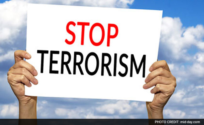 Anti Terrorism Day 2021: Date, Significance And All You Need To Know