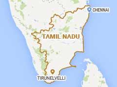 Tamil Nadu Gang Smuggling Gold Via Myanmar Busted