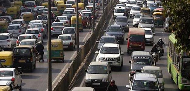 'Do Your Cars Emit Oxygen?' Supreme Court Ticks Off Mercedes, Toyota