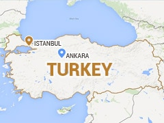 Kurdistan Workers Party Bomb Attack Kills 6 In Turkish Security Forces: Reports