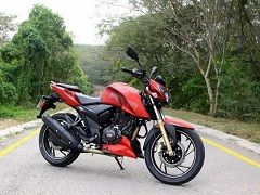 TVS Motor Sales Rise 11% To 2,73,791 Units In June