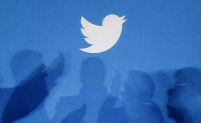 Twitter Praised For Cracking Down On Use By ISIS