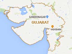 Four Villages Of Vadodara District Awarded For Cleanliness