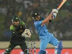 एशिया कप क्रिकेट शेड्यूल : जानिए, कब होगा भारत-पाकिस्तान के बीच हाई वोल्टेज मुकाबला