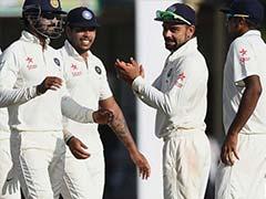 INDvsNZ : पहली बार टेस्ट की मेजबानी के लिए इंदौर तैयार, 90 फीसद टिकट बिके