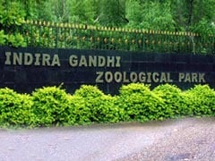 World's First Zoo Backed By World Bank In This Indian City