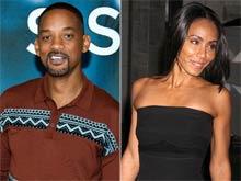 #OscarsSoWhite: Will Smith to Join Wife Jada Pinkett in Boycotting Show