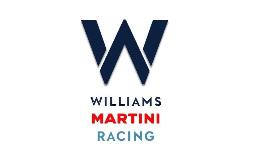 Formula 1: Williams Boss 'Reasonably Optimistic' About 2016 Car