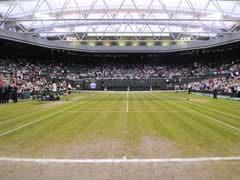 बिम्बलडन टेनिस के दौरान खिलाड़ी को जहर खिलाने के मामले की जांच कर रही है लंदन पुलिस : रिपोर्ट