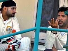 45 हजार करोड़ की पॉन्जी स्कीम से जुड़ा युवराज सिंह और हरभजन का नाम : रिपोर्ट
