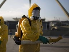 Doctors On Call: Should India Worry About Zika Virus?