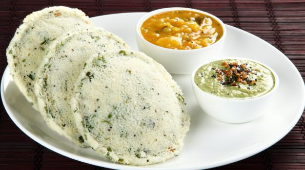 10 best karnataka kannada recipes ndtv food rava idli karnataka forumfinder Images