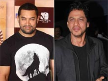 Shah Rukh, Aamir Will Be Afraid To Talk Due to Negative Reactions: Sonam