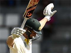 डॉन ब्रैडमैन के बाद टेस्ट क्रिकेट में सबसे अधिक औसत वाले ऑस्ट्रेलिया के एडम वोजेस ने संन्यास लिया, ये हैं टॉप 3 बल्लेबाज