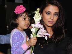 मिलिए, अमिताभ बच्चन की '3 सुंदरियों' से, जो उनके लिए ऑर्किड की तरह दुर्लभ और बहुमूल्य हैं