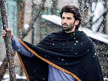 Today's Big Releases: <I>Fitoor</i>, <i>Deadpool</i>