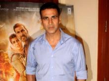 Akshay Kumar to Star in Hindi Remake of <I>Visaranai</i>? 'Not True'