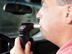 Ignition Alcohol Detectors Stopped Drunk Drivers From Starting Cars 1.8 Million Times.