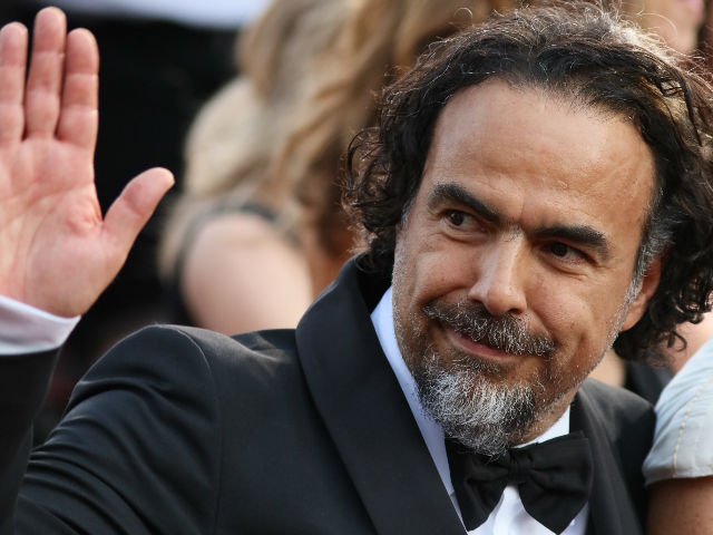 Oscars 2016: Alejandro G Inarritu Wins Best Director Award