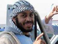 Second Member Of ISIS Execution Cell Identified As Briton: Report