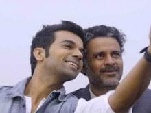 फिल्म अलीगढ़ का विरोध करने वालों को समझाने के लिए आगे आए अभिनेता मनोज बाजपेयी