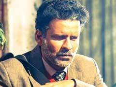 Manoj Bajpai-Starrer Aligarh To Be Screened At JNU Today