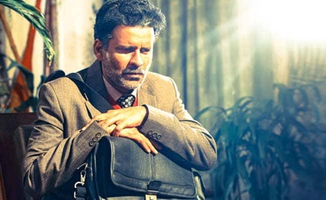 नेशनल फिल्म अवॉर्ड्स में 'अलीगढ़' की अनदेखी से काफी निराश हैं डायरेक्टर हंसल मेहता