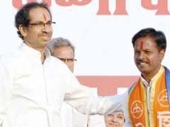 Maharashtra By-Election: Shiv Sena Retains Palghar Assembly Seat