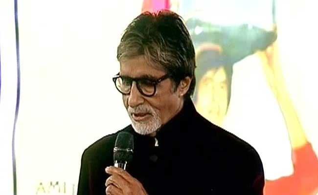 अमिताभ बच्चन के फैन होने का मतलब क्या है, बता रहे हैं रणवीर और अभिषेक