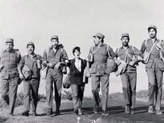 जानिए, 47 साल पहले अमिताभ ने किस फिल्म के लिए दिया था अपना पहला ऑडिशन