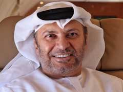 UAE's Minister Abandons Comment That  Role In Yemen Is Over