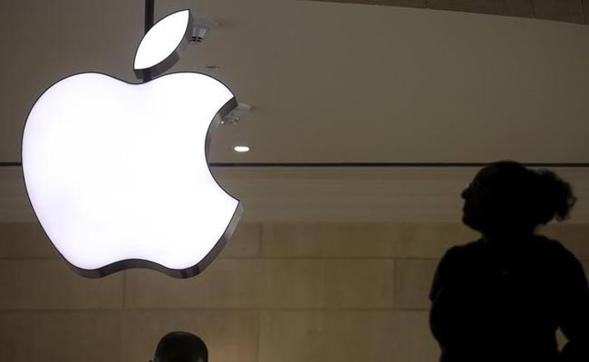 Apple Joins Malala Fund For Girls' Education In India, World
