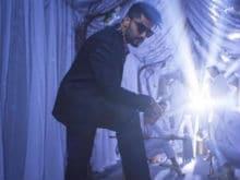 Arjun Kapoor's Role in <I>Ki And Ka</i> is Not an 'Image Breaking Move'