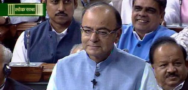 Budget 2016: Ahead Of Polls, Government's Big Boost For UPA's Job Scheme MGNREGA